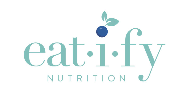 Eatify Nutrition